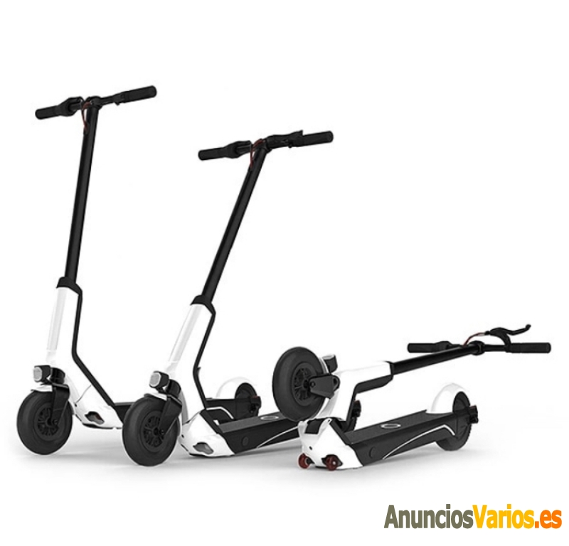 Xiaomi QiCYCLE EUNI ES808